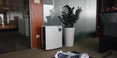 blueair空气净化器租赁