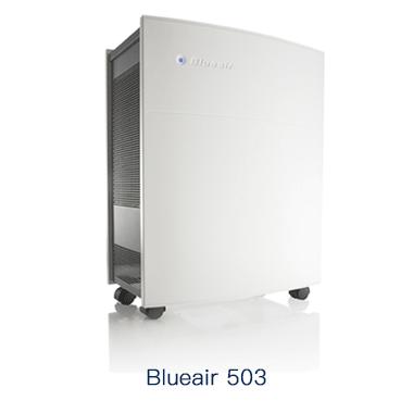 blueair503